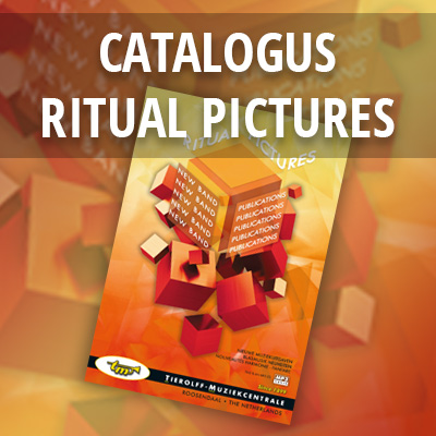 Catalogus Ritual Pictures