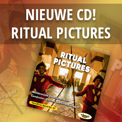 CD Ritual Pictures