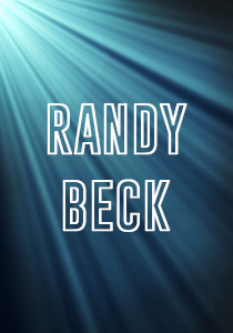 Randy Beck
