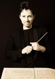 Benoît Chantry