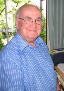 Willy Hautvast