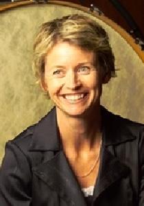 Cynthia Johnston