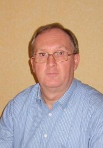 Johan Nijs