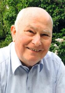 André Waignein