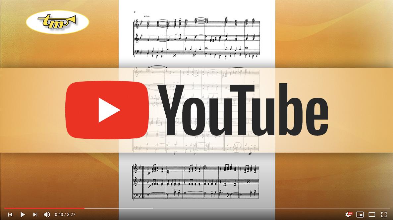 YouTube Tierolff