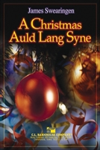 A Christmas Auld Lang Syne, Harmonie