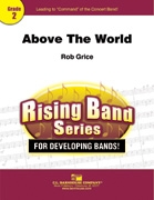 Above the World, Young Band