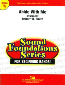 Abide With Me, Young Band