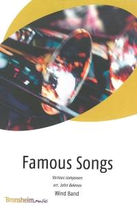 Famous Songs
