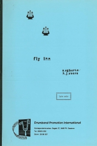 Fly Inn, Lyra Solo