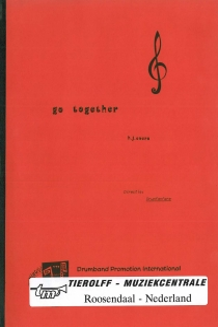Go Together, Drumfanfare
