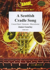 A Scottish Cradle Song
