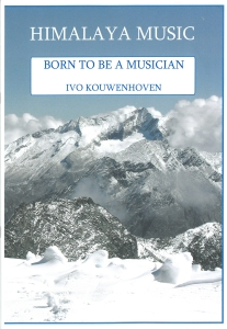 Born To Be A Musician