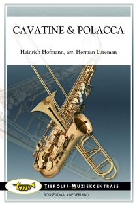 Cavatine & Polacca