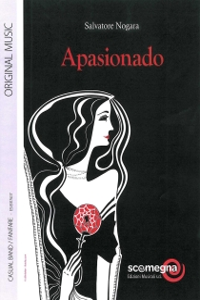 Apasionado, Casual-/Fanfare Band