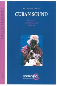 Cuban Sound