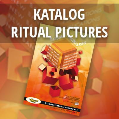 Katalog Ritual Pictures