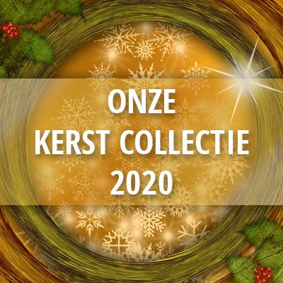 Kerstmuziek 2020