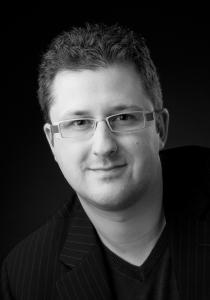 Sven Van Calster