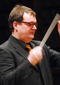 Fritz Neuböck
