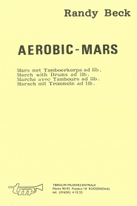 Aerobic Mars / Aerobic March