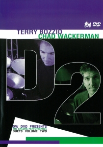 Duets Volume Two 2