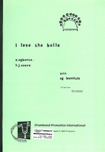I Love The Bells, Malletband