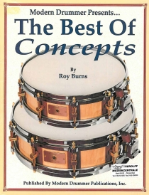 The Best of Concepts