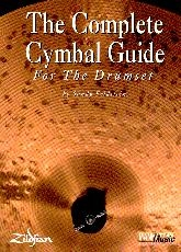 Complete Cymbal Guide