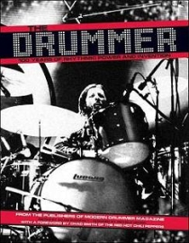 Drummer, The