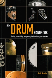 Drum Handbook