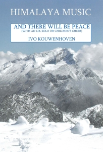 And There Will Be Peace