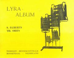 Lyra Album