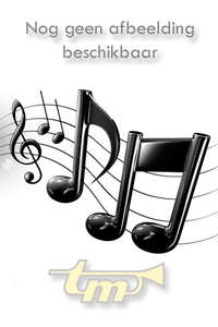 Vijftig Volks(school) Liederen 10e Serie