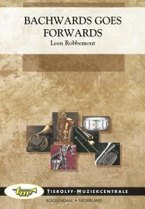 Bachwards Goes Forwards