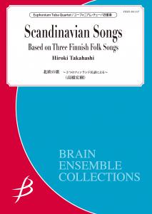 Scandinavian Songs