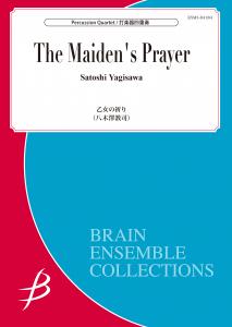 The Maiden's Prayer