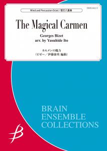 The Magical Carmen