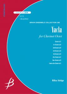 Yacla