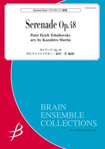 Serenade Op.48