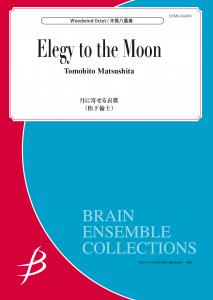 Elegy to the Moon