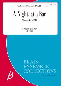 A Night, at a Bar