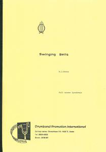 Swinging Bells, Lyrakorps