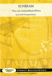 Sunbeam, G/D Trompetterkorps