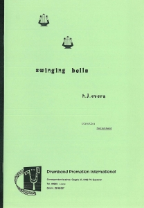 Swinging Bells, Malletband