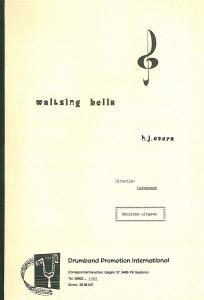 Waltzing Bells, Lyrakorps