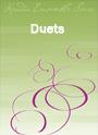 Festival Snare Drum Duets