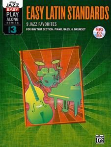 Drumnastics - snaredrum with piano accompaniment
