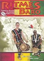 Ritmes Uit Baro, incl. 2 cd's