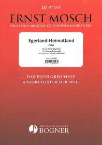 Egerland-Heimatland
